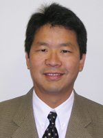 Michael M. Lew, MD - Dr. Michael Lew - Orthopaedic Surgeon - Knee and Hip Replacement