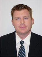 Joseph M. Lowry, DO -  Dr. Joseph Lowry - Orthopaedic Surgeon - Trauma and Sports Injury
