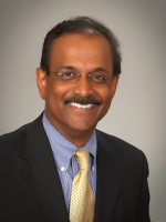 Dr. Conjeevaram Maheshwer - Orthopedic Surgeon - Joint Reconstruction