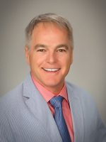 Jeffrey J. Roberts, MD - Dr. Jeffrey Roberts - Board Certified Orthopedic Surgeon - Spine Surgeon