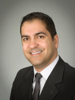 Samir J. Shaia, DO - Dr. Samir Shaia - Board-Certified in Internal Medicine - Spine Physician
