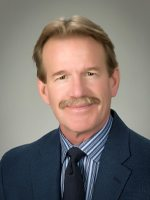 Victor P. Strimbu, MD - Dr. Victor Strimbu - Board-Certified Orthopedic Surgeon - Knee Surgery