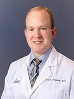 Jesse E. Templeton, MD - Dr. Jesse Templeton - Orthopedic Surgeon - Total Joint Replacement